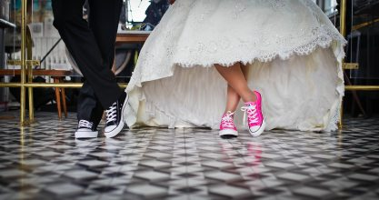bridal-couple-footwear-38569