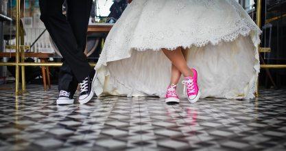 bridal-couple-footwear-38569