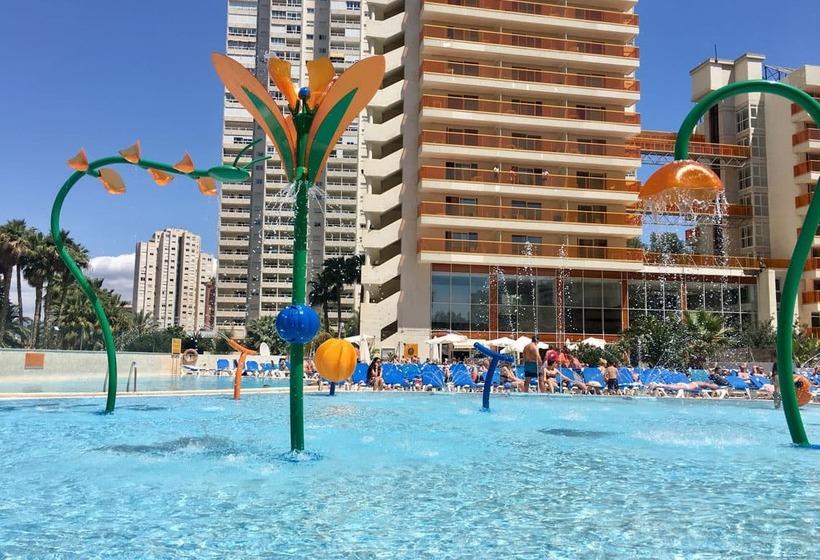 hotel-dynastic-benidorm-232-20200918094232