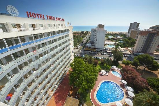 hotel-tres-anclas